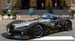 История бэтмобиля: все машины Темного Рыцаря - Изображение 70