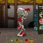 Скриншот Zombie Gotchi – Изображение 11