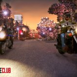 Скриншот Motorcycle Club