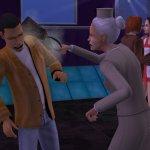 Скриншот The Sims 2: Nightlife – Изображение 33