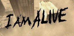 I am Alive. Видео #6