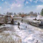Скриншот В тылу врага 2: Братья по оружию – Изображение 3