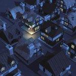 Скриншот Sid Meier's Pirates! (2004) – Изображение 77