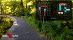 Первой игрой для Google Glass станет «морской бой» - Изображение 2