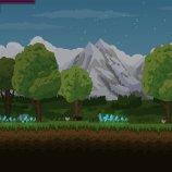 Скриншот Era: The Fantasy Settlement Sim – Изображение 4