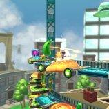 Скриншот Burger Time World Tour – Изображение 3