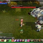 Скриншот Winifred – Изображение 7
