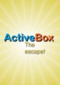 Обложка Active Box