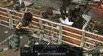 Большое DLC для XCOM 2 добавляет крутых мехов - Изображение 3