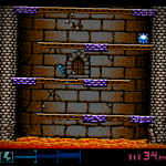 Скриншот Everlasting Tower – Изображение 7