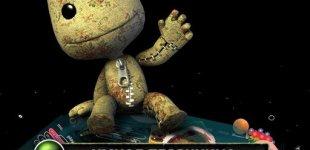 LittleBigPlanet 2. Видео #12