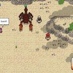 Скриншот Wanderlust Adventures – Изображение 9