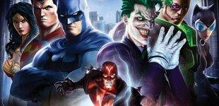 DC Universe Online. Видео #16