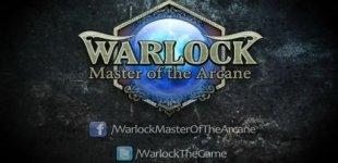 Warlock: Master of the Arcane. Видео #4