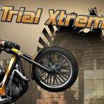 Скриншот Trial Xtreme 2 – Изображение 1
