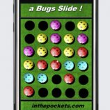 Скриншот Bugs Slide