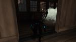 Project Stealth скрасил семилетнее ожидание игры новыми кадрами - Изображение 8