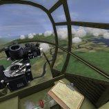 Скриншот Штурмовики над Маньчжурией – Изображение 4