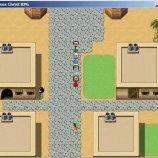 Скриншот Jesus Christ RPG Trilogy