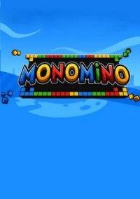 Обложка Monomino