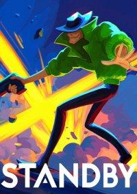STANDBY – фото обложки игры
