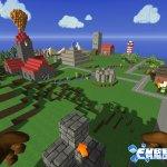 Скриншот Cubelands – Изображение 4