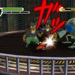 Скриншот Dragon Ball: Revenge of King Piccolo – Изображение 59
