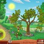 Скриншот Flora's Fruit Farm – Изображение 2