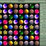 Скриншот Ball Swapper – Изображение 3
