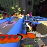 Скриншот Batla