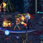 Скриншот Dungeon Fighter Online – Изображение 58