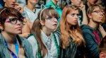 Gamescom 2014 в фото - Изображение 140