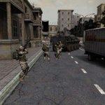 Скриншот Marines: Modern Urban Combat – Изображение 4