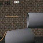 Скриншот GnarBike Trials – Изображение 5