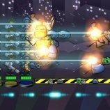 Скриншот Battle Beat – Изображение 3