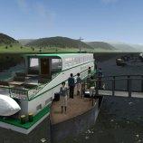Скриншот River Simulator 2012