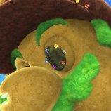 Скриншот Super Mario Galaxy 2