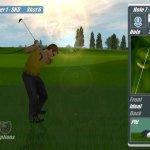 Скриншот Gametrak: Real World Golf – Изображение 17