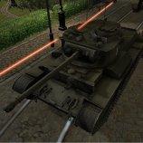 Скриншот В тылу врага 2: Штурм