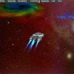 Скриншот Artemis: Spaceship Bridge Simulator – Изображение 8