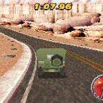 Скриншот Cars: Mater-National – Изображение 4