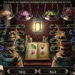Скриншот Otherworld: Spring of Shadows Collector's Edition – Изображение 3