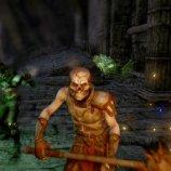 Скриншот Lichdom: Battlemage – Изображение 3