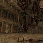 Скриншот Tomb Raider (1996) – Изображение 10