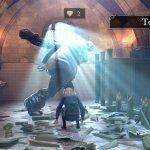 Скриншот Harry Potter For Kinect – Изображение 17