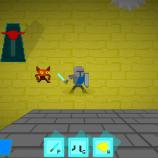 Скриншот Abandoned Knight – Изображение 2