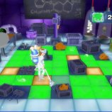 Скриншот Falling Stars