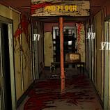 Скриншот Inside The Cellar