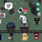 Скриншот Partyrs – Изображение 5