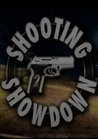 Обложка Shooting Showdown 2